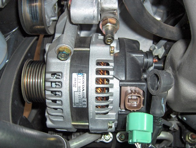 Cadillac Escalade Radio Wiring Harness besides 97 Cadillac Deville Engine additionally 2000 Cadillac Deville Fuse Box Diagram And Location likewise Heater Blower Resistor Location moreover Honda Accord Pcv Valve Location. on cadillac deville blower motor wiring diagram